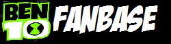 Ben 10 Omniverse Fan Base Wiki