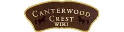 Canterwood Crest Wiki