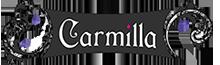 Carmilla Wiki