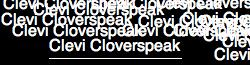Clevi Cloverspeak