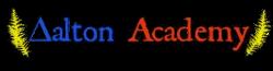 Dalton Academy Seven Sinners Wiki