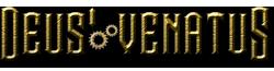 Deus'Venatus Wiki