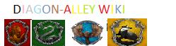 Diagon-Alley Wiki