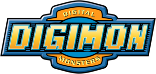 The Digimon Database