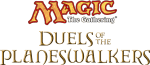 Magic the Gathering: Duels of the Planeswalkers Wi