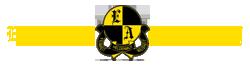 Eclipse Academy Wiki