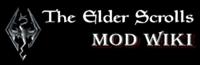 Elderscrolls Mod Wiki