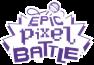 Epic Pixel Battles Wiki