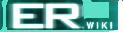 ER wiki