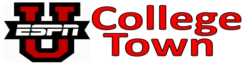 ESPNU College Town Wiki