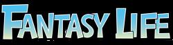 Fantasy Life Wiki