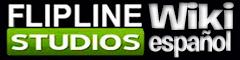 Wiki Flipline Studios