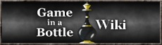 Gemcraft Wiki