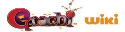 Grachi Wiki
