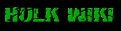 Hulk Wiki