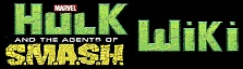 Hulk and the Agents of S.M.A.S.H. Wiki