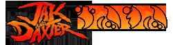 Jak i Daxter Wiki