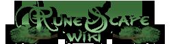 Jr Mime Test Wiki
