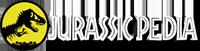 Wiki Jurassic Park