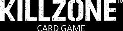 Killzone Card Game Wiki