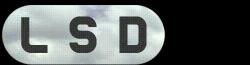 LSDREAM EMULATOR Wiki