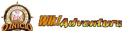 Max Adventures Wiki