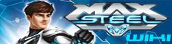 Wiki Max Steel