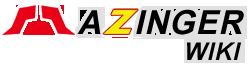 Mazinger Wiki