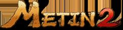 Metin2-Wiki