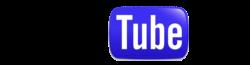 PigTube Wiki