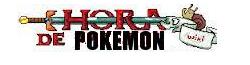 Wiki PokemonHDA