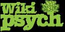 Wiki Psych