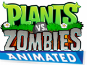 Plants vs. Zombies Animated Series Wiki