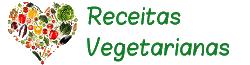 Wiki Receitas Vegetarianas