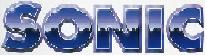 Wiki Sonic o Ouriço