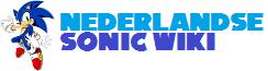 Sonic the Hedgehog Wiki