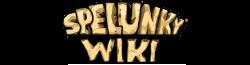 Spelunky Wiki