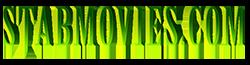 StabMovies.com Wiki