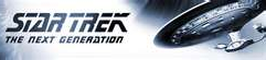 Star Trek: The Next Generation Wiki
