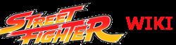 Wiki Street Fighter