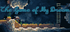 The Game of My Dream вики