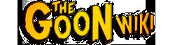 The Goon Wiki