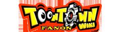 Toontown Fanon Wiki