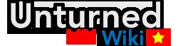 Unturned VN Wiki