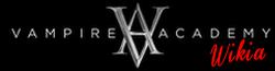 Vampire Academy Series Wiki
