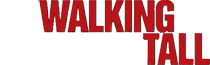 WalkingTall Wiki