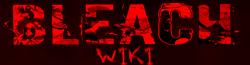 ブリーチ Wiki