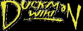Duckman Wiki