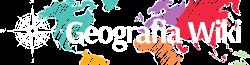 Geografia Wiki