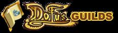 Guildopedia, The Guilds of Dofus Wiki